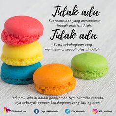 Allah, Hamburger, Bread, Fruit, Words, Type 3, Islamic, Religion, Facebook