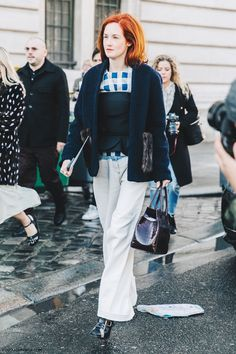PFW-Paris_Fashion_Week_Fall_2016-Street_Style-Collage_Vintage-Taylor_Tomasi_Hill-1