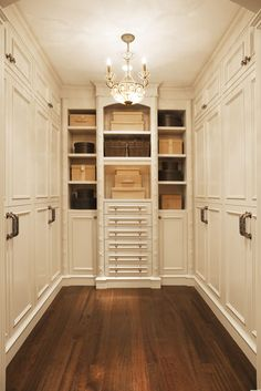 To know more about Walk in Closet (c)Scott Tysick/Masterfile, visit Sumally, a social network that gathers together all the wanted things in the world!