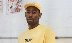 Tyler, The Creator Is Selling a Limited Edition 'Flower Boy' Vinyl  http://feedproxy.google.com/~r/highsnobiety/rss/~3/wECWK4bLEe0/