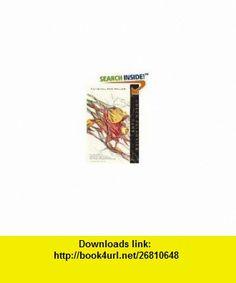 Rant [Unabridged] (9781428143548) Chuck Palahniuk , ISBN-10: 1428143548  , ISBN-13: 978-1428143548 , ASIN: B001ELWHVE , tutorials , pdf , ebook , torrent , downloads , rapidshare , filesonic , hotfile , megaupload , fileserve