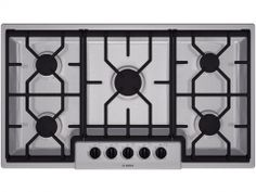 dacor 36inch 5burner gas cooktop color stainless good reviews better layout more for the home pinterest kitchens stove and space kitchen