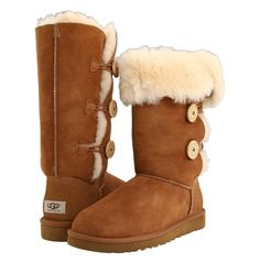 OMG so so cute! Is it bad I'm too cheap to buy myself Uggs but wouldn't hesitate to buy them for my little girl some day? http://ugg-bootsfashion.blogspot.com/