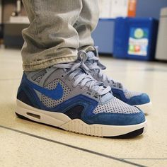 68 Best Sneakers  Nike Air Tech Challenge images  e34312651a