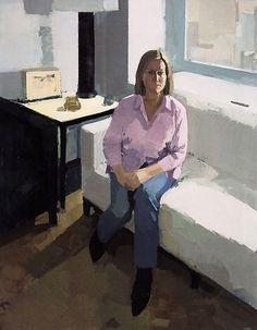 SHAPE INTO COLOR - Catherine Kehoe - Picasa Web Albums
