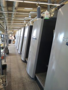 Heidelberg Speedmaster XL 105 - 6 + L Offset Printing, Prints, Heidelberg, Business, Printmaking