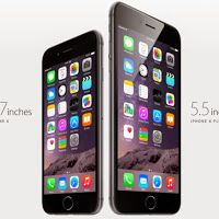 Which new iPhone 6 model is right for you? Here's the easiest way to find out