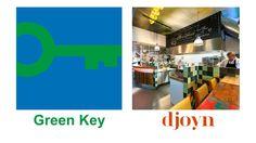 Restaurant Djoyn in Den Bosch vind je op de Orthenstraat 55