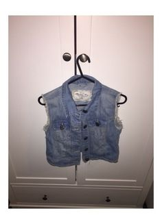 0ff01bc0 14 Best My Selling on Vinted: aimcosser19 images | Clothes for women ...