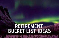 Preparing For Retirement, Retirement Advice, Retirement Benefits, Happy Retirement, Retirement Planning, My Heart Hurts, Adventure Bucket List, Self Care Activities, Finance
