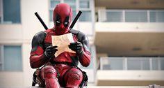Deadpool è l'eroe più anticonvenzionale di Marvel Comics, Armato con le sue nuove e con un cinico e contorto senso dell'umorismo, Deadpool dà la caccia all'uomo che...