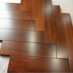 Hardwood Floors, Flooring, Console Table, Stairs, Room, Interior, Home Decor, Wood Floor Tiles, Bedroom
