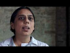 Half the Sky: Ruchira Gupta on Sex Trafficking