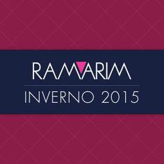 A Coleção Outono/Inverno 2015 Ramarim vai te deixar ainda mais linda e confortável. Conheça os lançamentos e prepare-se para uma temporada de puro poder.