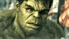 While Marvel Studios seems a tad bit unclear on the subject of what to do next with Hulk, fans have spent years clamoring for a live-action adaptation of the popular arc known as Planet Hulk. Description from 15minutenews.com. I searched for this on bing.com/images