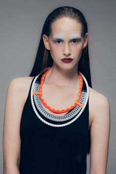 Twin Within - jewellery from Iceland