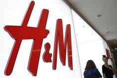 Ανοιχτές θέσεις στα καταστήματα Η&Μ | Jobnews.gr  ->   #aggeliesergasias