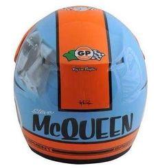 Gulf Mc Queen