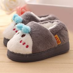 VISIT --> http://playertronics.com/products/popular-kids-slippers-animals-cute-cartoon-casual-home-shoes-winter-warm-slipper-child-household-shoe-for-boys-girls/ http://playertronics.com/products/popular-kids-slippers-animals-cute-cartoon-casual-home-shoes-winter-warm-slipper-child-household-shoe-for-boys-girls/