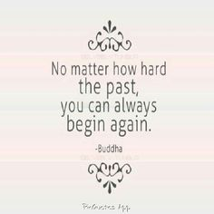 Smart man that Buddah Love Again Quotes, Great Quotes, Inspirational Quotes, Jokes Quotes, Me Quotes, Smart Men, Live In The Now, How I Feel, New Beginnings