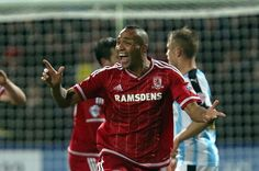 Watch Middlesbrough FC fans sing their catchy new Emilio Nsue ...
