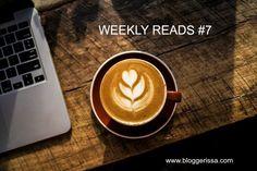weekly-reads-7-bloggerissa