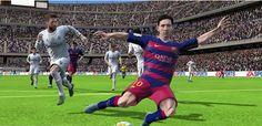 Los mejores juegos gratis de 2015: carreras y deportes