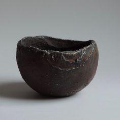 Blog — Mitch Iburg Ceramics