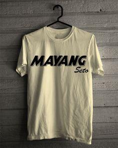 Cloudy Restu Mayang Seto | Kode: CCRMS-Cr1 | Harga: 80K IDR | CP: 08819303798 / 3299FCDB | Twitter: @CloudyCloth_MLG