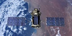 Preventing Future Conflicts in Outer Space