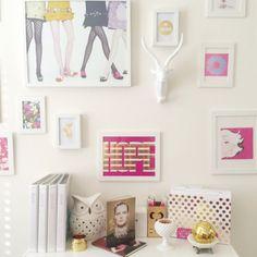 diy ideen wohnen mollie m bel bauen pinterest wohnen m bel bauen und diy ideen. Black Bedroom Furniture Sets. Home Design Ideas