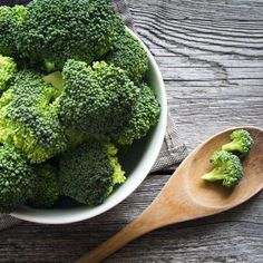 Eat These Top Superfoods For Fast Weight Loss