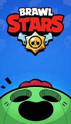 Brawl Stars, Paul Chambers - Best of Wallpapers for Andriod and ios Stars Wallpaper, Iphone Wallpaper, Paul Chambers, Niklas, Hypebeast Wallpaper, Star Party, Clash Royale, Free Games, Geek Stuff