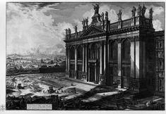 http://uploads0.wikipaintings.org/images/giovanni-battista-piranesi/interior-view-of-the-basilica-of-st-john-lateran.jpg