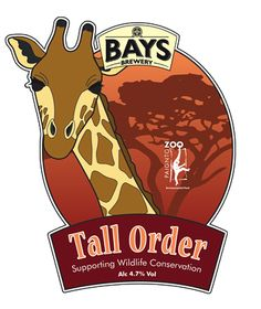 Our Beers « Bays Brewery