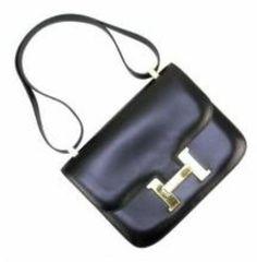 Hermes Shoulder Bag @FollowShopHers  #hermesbag #leatherbags #ladiesbag