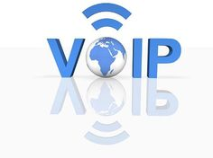 Carrier VoIP UA-IP Commissioning and Nodal Integration  Exam Code- 920-530  Release / Update Date-Jun 12, 2015  Questions & Answers : 100 Edition 2.0Free Test Engine Included