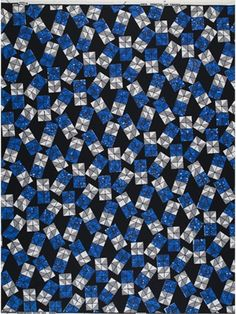 VLISCO | Véritable Hollandais | Since 1846 | Other fabrics New collection accent color 3 poc POC all colors Wax Block