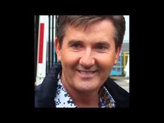 Somewhere Under The Sun  Daniel O'Donnell