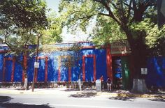 Book your tickets online for Frida Kahlo Museum, Mexico City: See 6,586 reviews, articles, and 3,050 photos of Frida Kahlo Museum, ranked No.8 on TripAdvisor among 501 attractions in Mexico City.