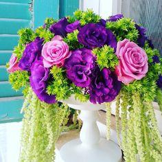 Happy passover #flowerstagram #holiday #family #flowers #love