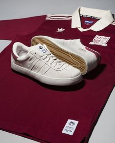info for 5c4c9 ffa25 adidas Skateboarding A League x Magenta Skateboards 2015 Capsule  Collection  For the latest iteration of its premium