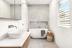 Gallery — MVD Condos For Sale, Land For Sale, Double Vanity, Real Estate, Gallery, House, Bathrooms, Bath, Roof Rack
