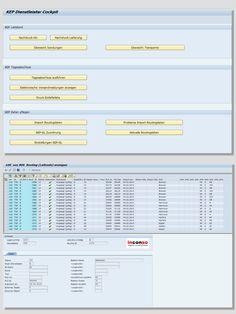 inconso KEP-Cockpit für SAP-Anwendungen - http://www.logistik-express.com/inconso-kep-cockpit-fuer-sap-anwendungen/