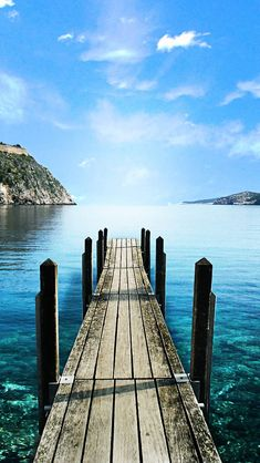 Road to Lake iPhone 5s Wallpaper Download | iPhone Wallpapers, iPad wallpapers One-stop Download