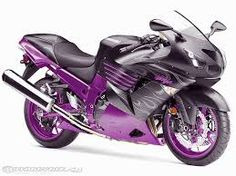 Image result for purple bikes