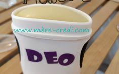 Ideal Zero Waste: Home Deodorant Deodorant Bio, Deodorant Recipes, Natural Deodorant, Witch Hazel Oil, Nature Decor, Oils For Skin, Zero Waste, Coco, Baking Soda