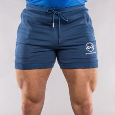Mens gym religion shorts sports #training running #bodybuilding #muscle gym short, View more on the LINK: http://www.zeppy.io/product/gb/2/322010351139/