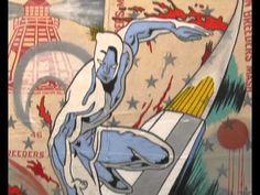 MiArt 2012, 13 - 15 aprile 2012, Milano, 17ª edizione. Nel video interventi di Massimiliano Tonelli (direttore Artribune); Matteo Lorenzelli (Lorenzelli Arte); Stefano Contini (Galleria Contini) e Pier Luigi Sacco (Prof. Economia dell'Arte - IULM)