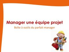 Management Bienveillant, Panorama, Parfait, Leadership, Coaching, Business, Typo, Cosmetics, Teamwork